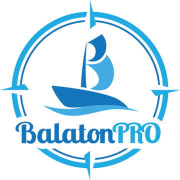 BalatonPRO