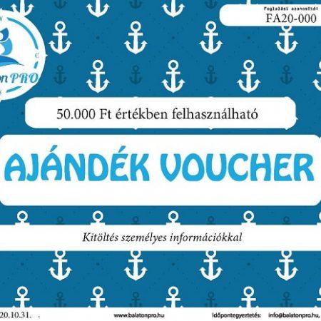 Ajándék voucher_BalatonRPO
